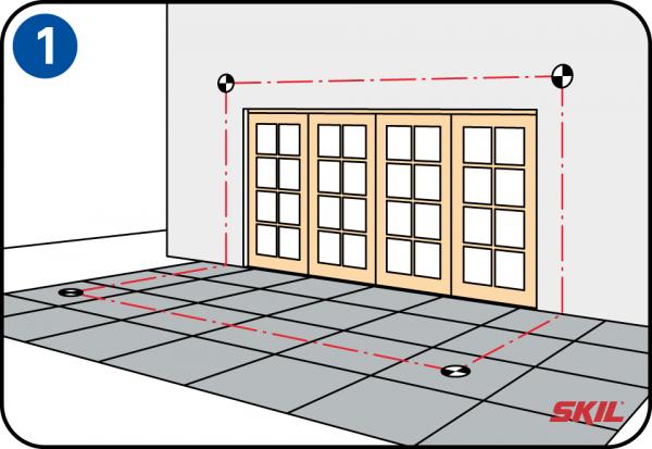 How To Build A Veranda