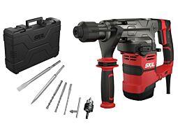 SKIL 1781 GB SDS drill