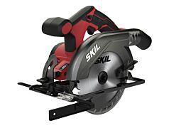 SKIL 3510 CA Cordless circular saw