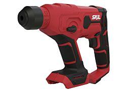 SKIL 3805 CA Cordless SDS drill
