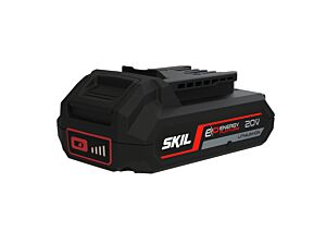 SKIL 3101 AA Battery '20V Max' (18V) 2,0Ah Li-Ion