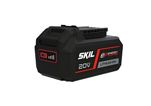 SKIL 3103 AA Battery '20V Max' (18V) 4,0Ah Li-Ion